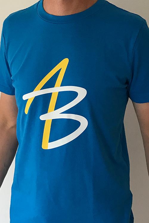 AB-Bosnia-T-shirt.jpg