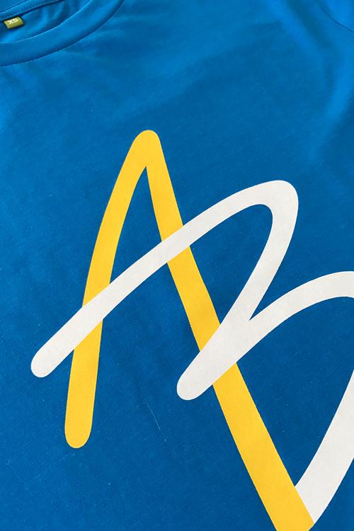 AB-Bosnia-Tee-logo.jpg