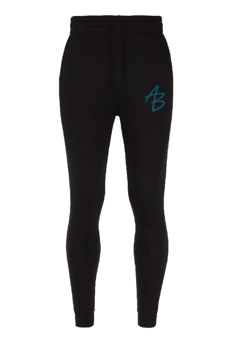 AB1-Track-pants-scaled-1.jpg