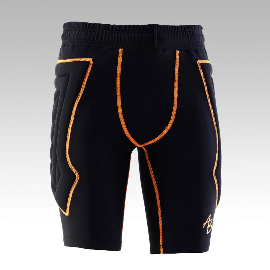 Accaddemia_Shorts