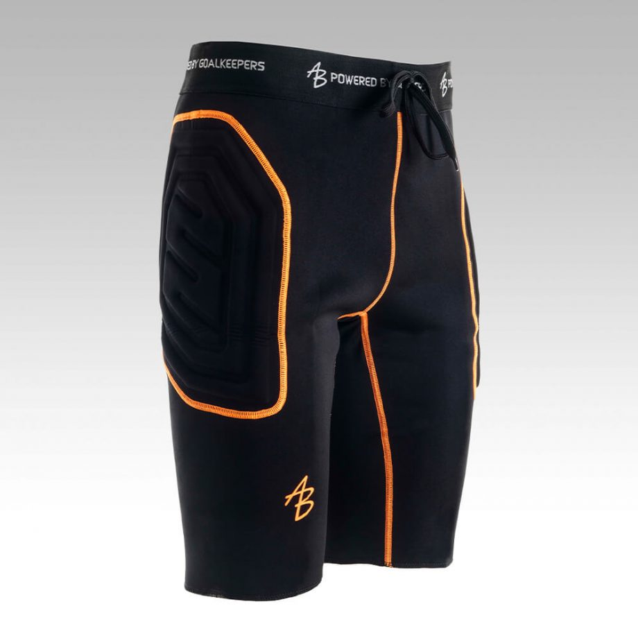 Neoprene_Shorts_2