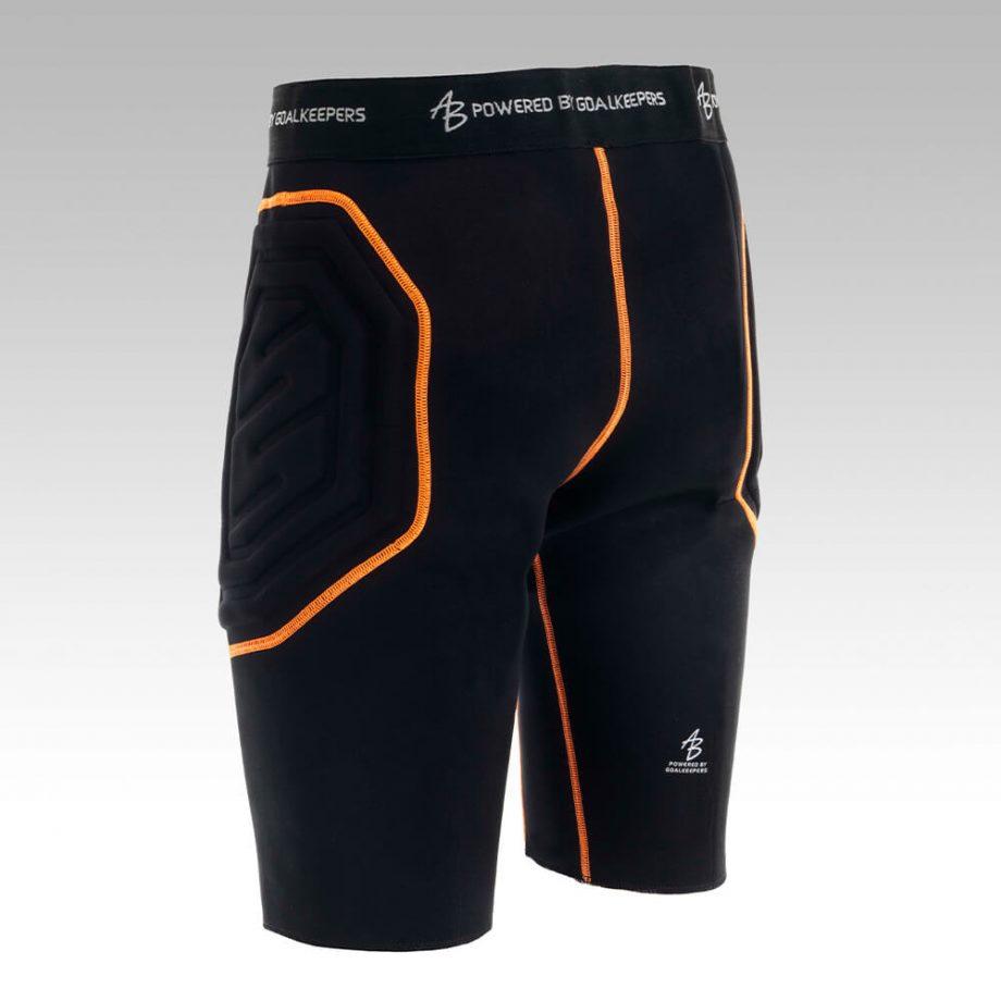 Neoprene_Shorts_3