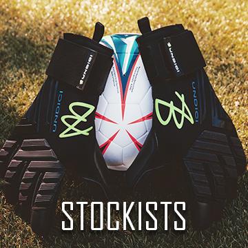 AB1GK Stockists