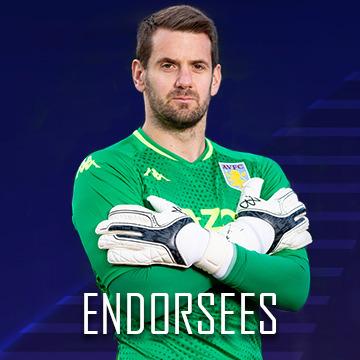 AB1GK Endorsees