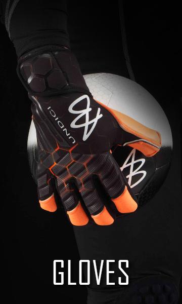 AB!GK Gloves