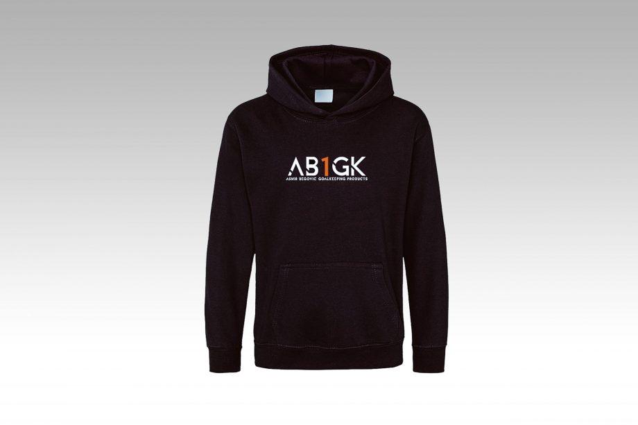AB1 GK hoody juniors
