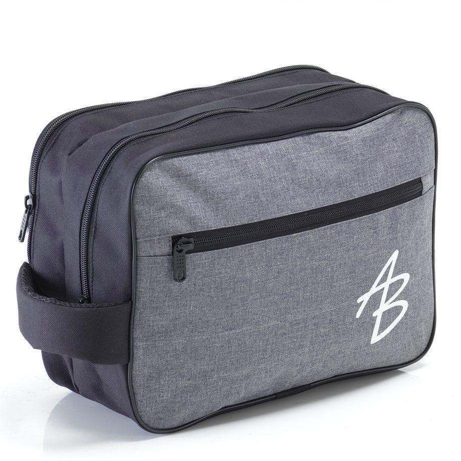 AB1 Glove Bag