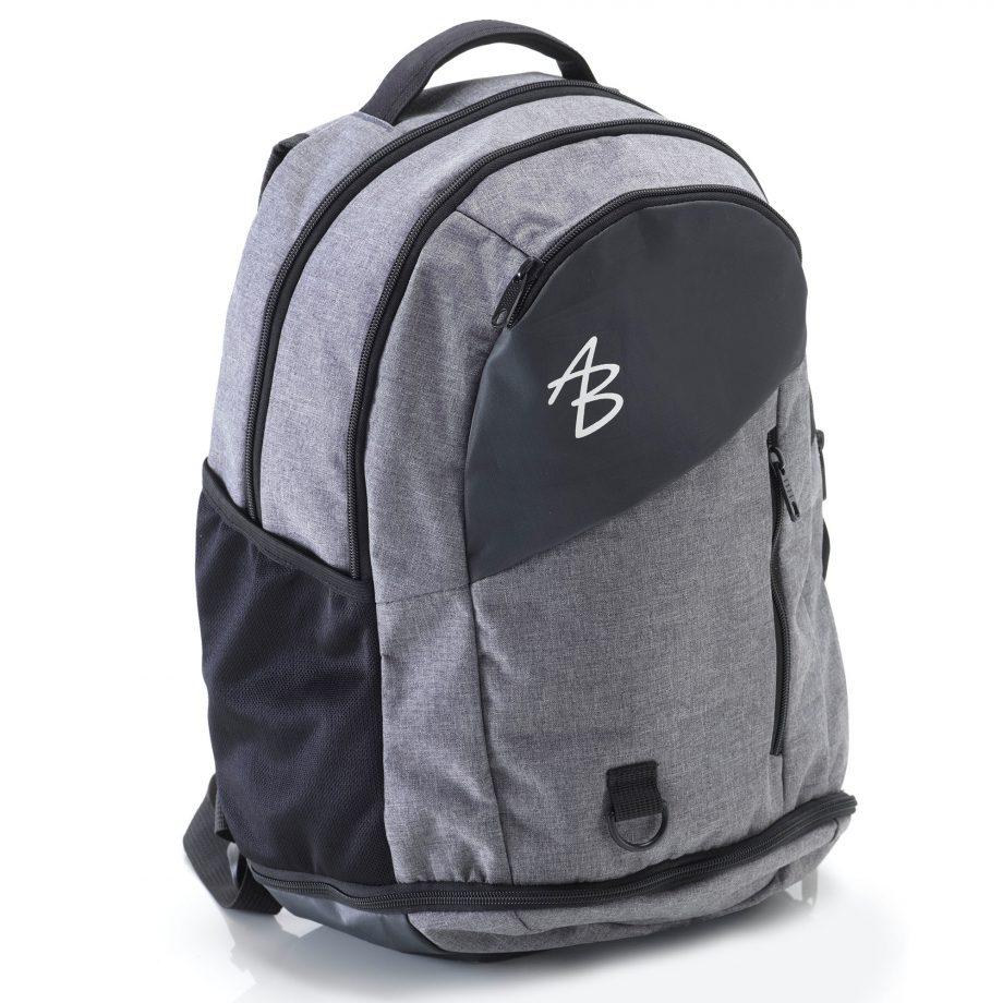 AD1 Elite Back Pack