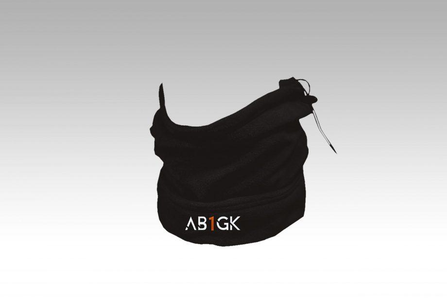 Ab1 GK Snood