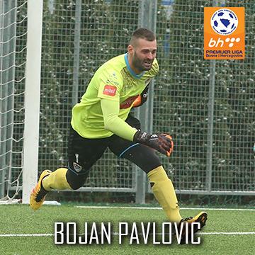 Bojan Pavlovic AB1GK