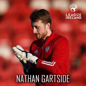 AB1GK Nathan Gartside