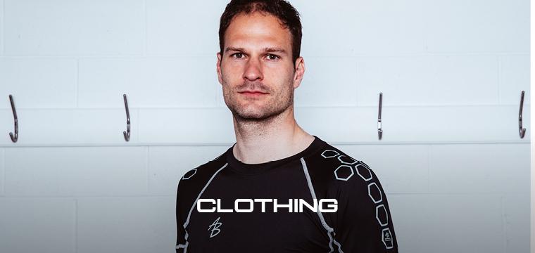 AB1GK Clothing