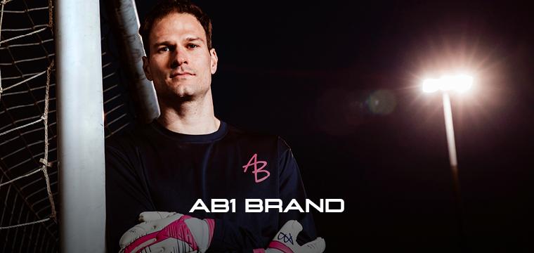 AB1 Brand