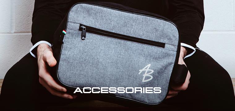 AB1GK Accessories