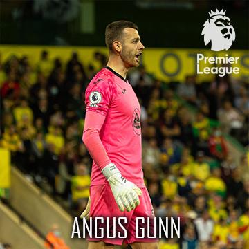 Angus Gunn AB1GK