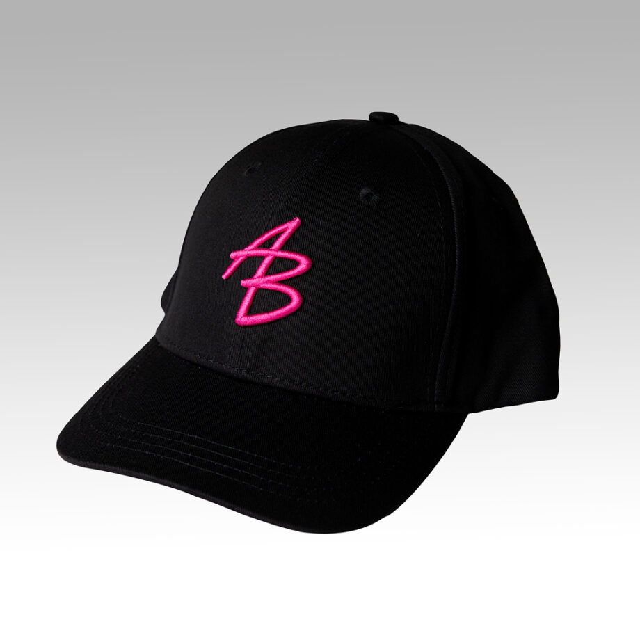 AB1 PRODUCTS 17.9.21 – Pink Hat 2