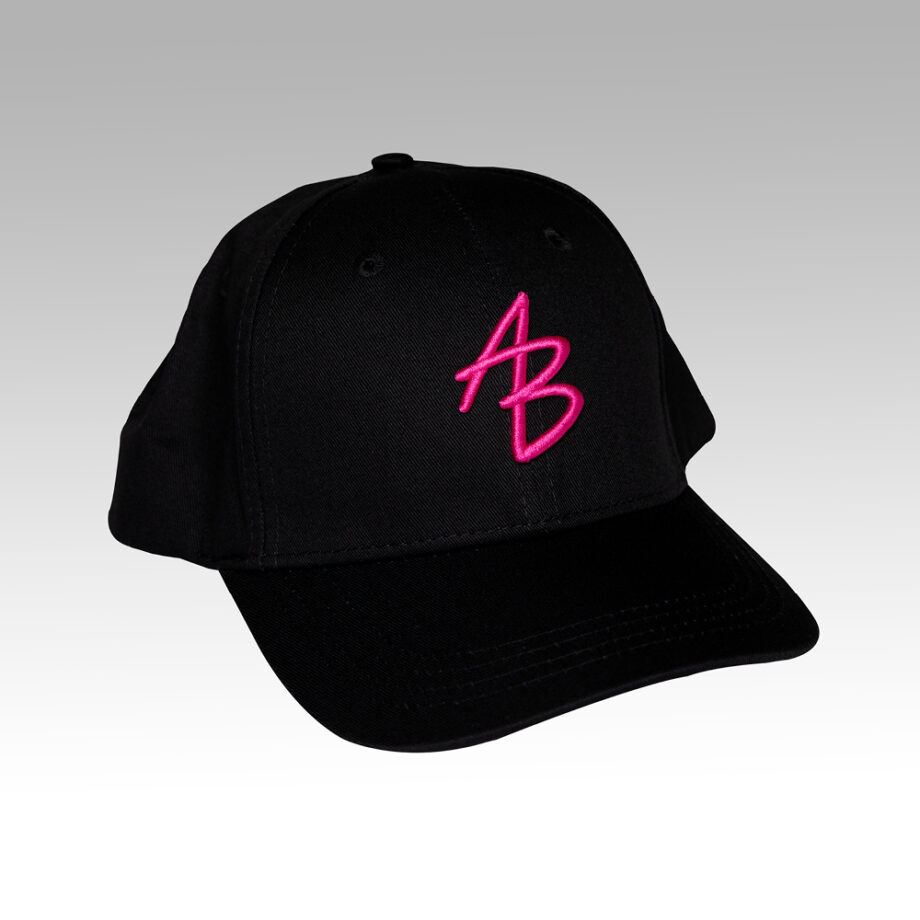 AB1 PRODUCTS 17.9.21 – Pink Hat 3