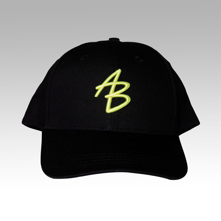 AB1 PRODUCTS 17.9.21 – Yellow Hat 1