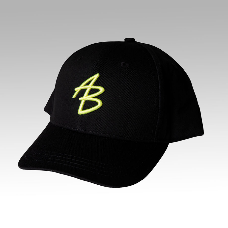 AB1 PRODUCTS 17.9.21 – Yellow Hat 2