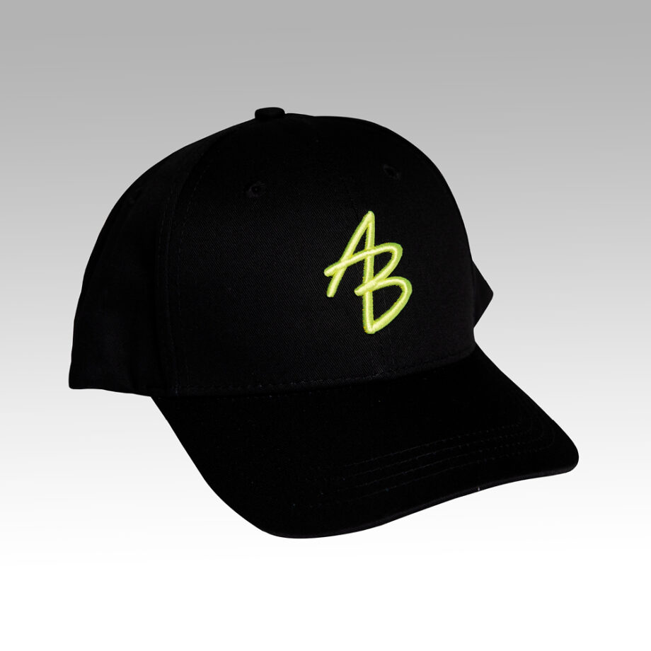 AB1 PRODUCTS 17.9.21 – Yellow Hat 3