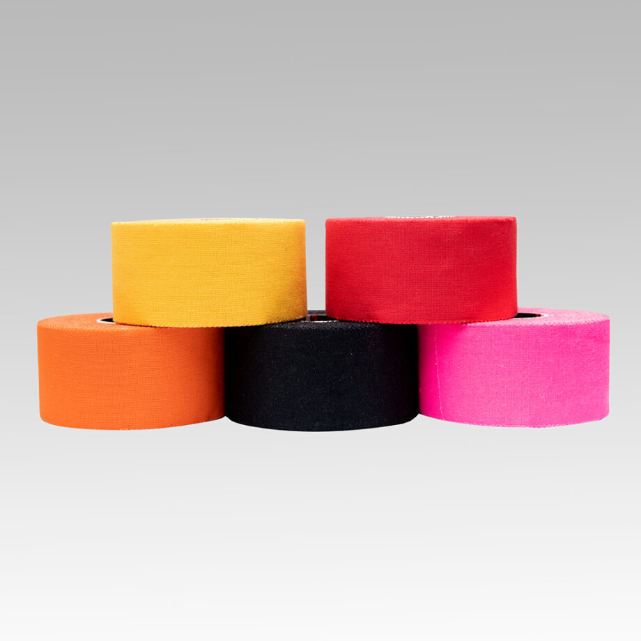 AB0072 Tape Group Products 2